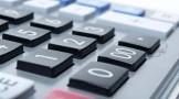 会社設立後の税務