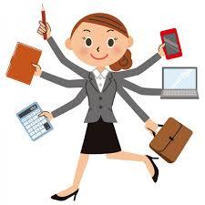 女性起業_TCA税理士法人