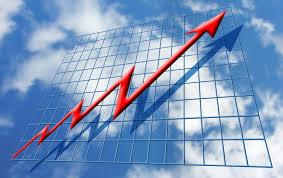 事業の拡大_節税対策